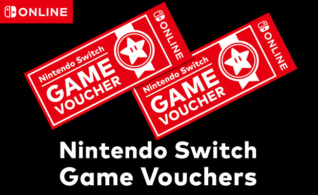 nintendo switch game vouchers expiration date 2020