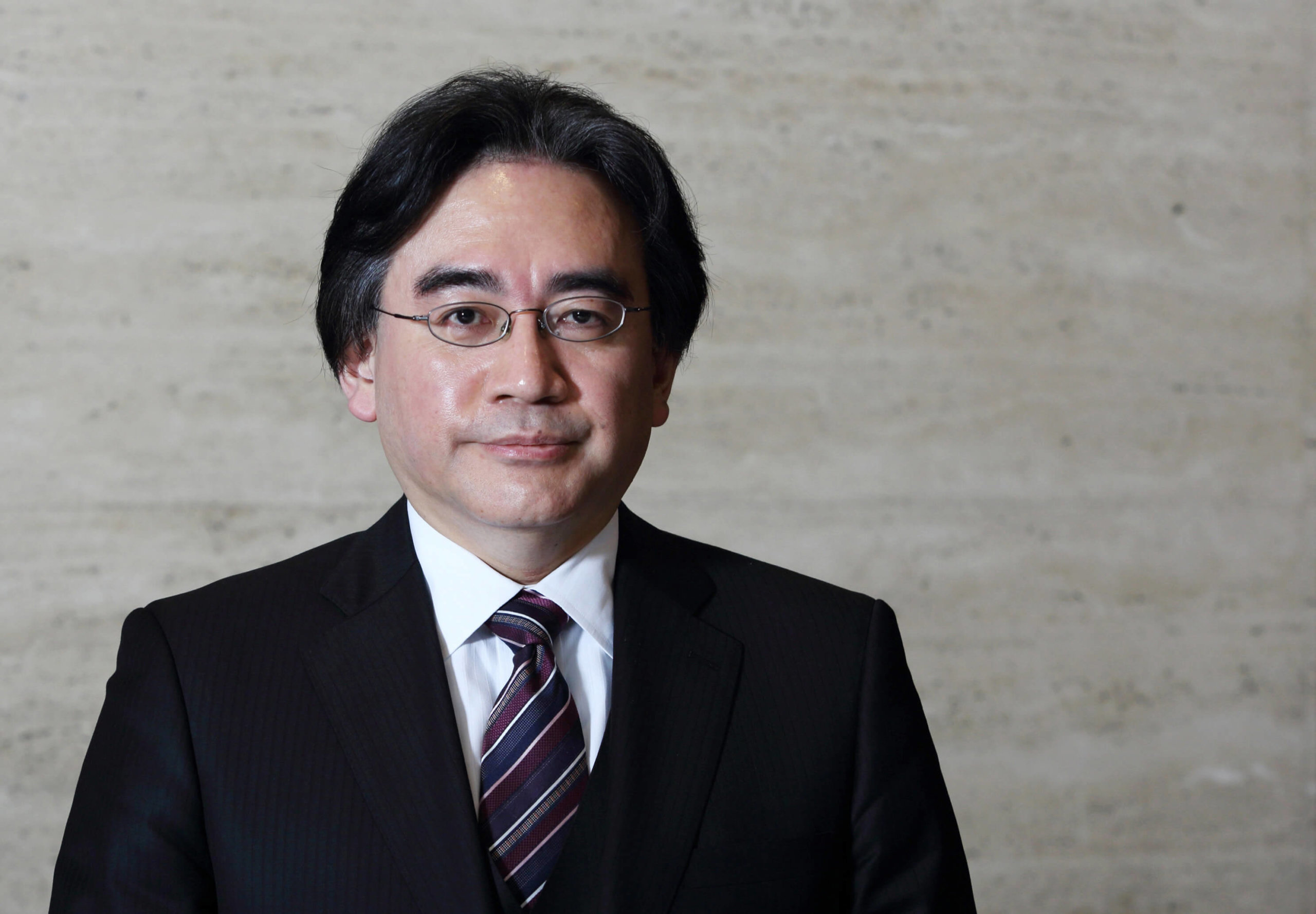 ask iwata tribute book gets english translation