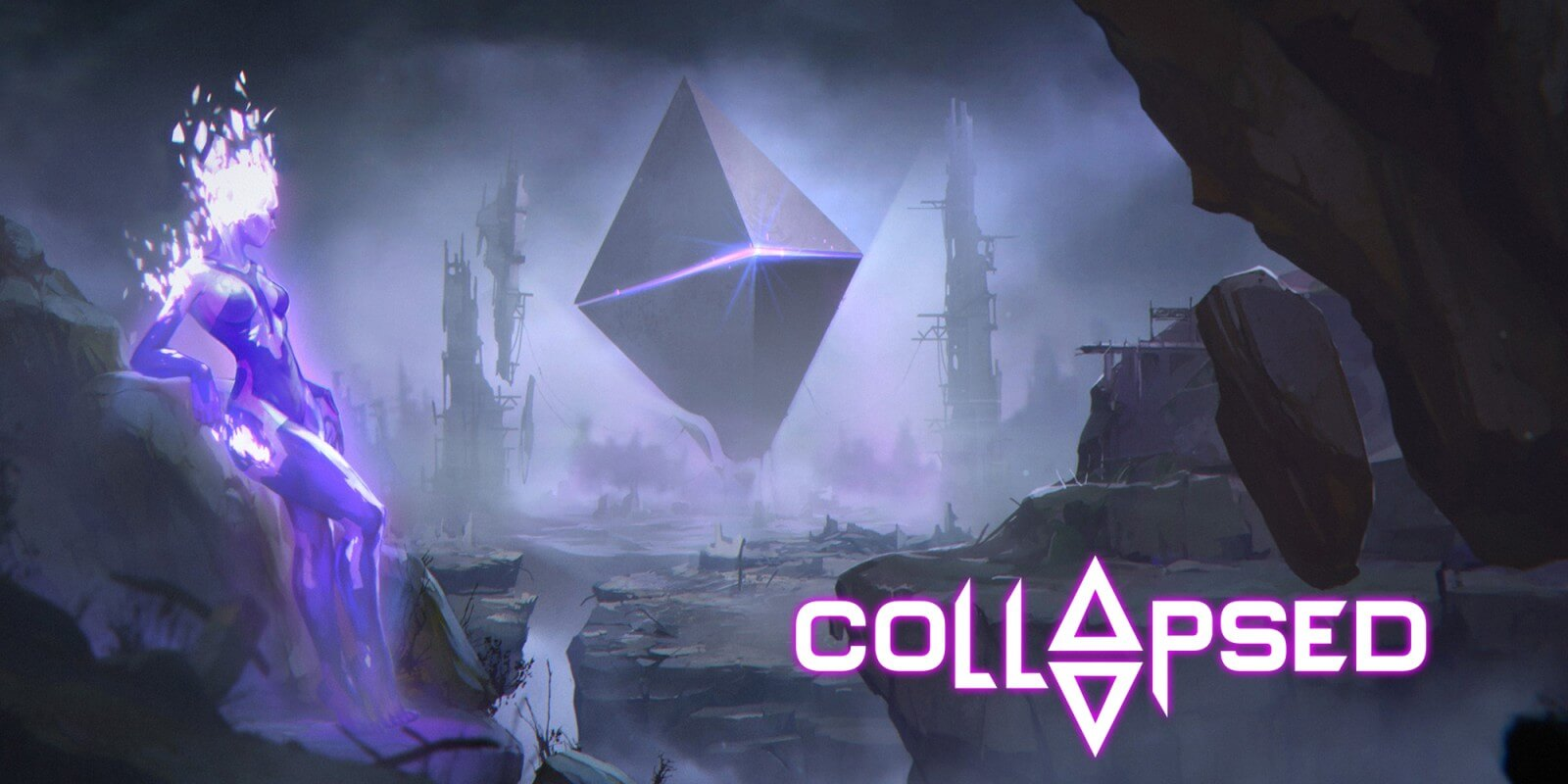 collapsed nintendo switch launches august 2020