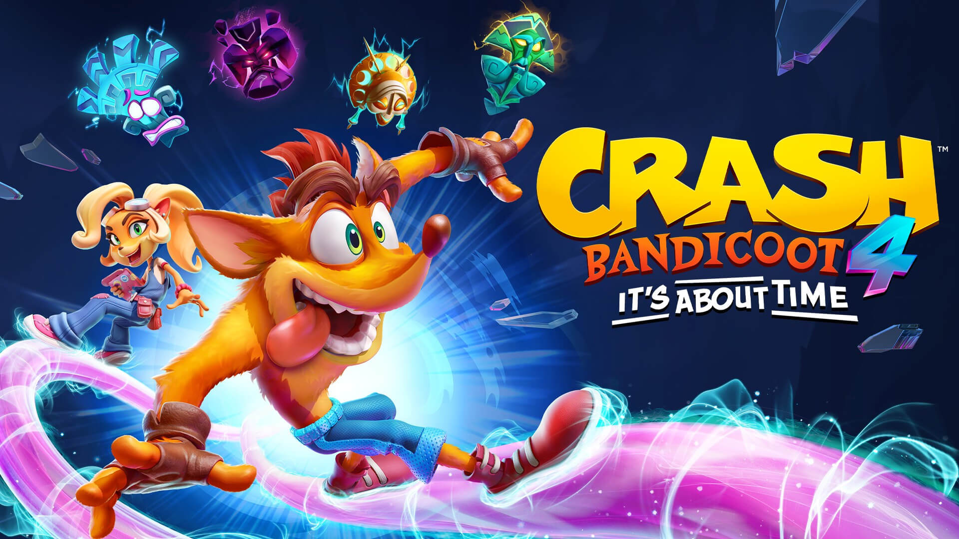 crash bandicoot 4 its about time switch version found in website source code