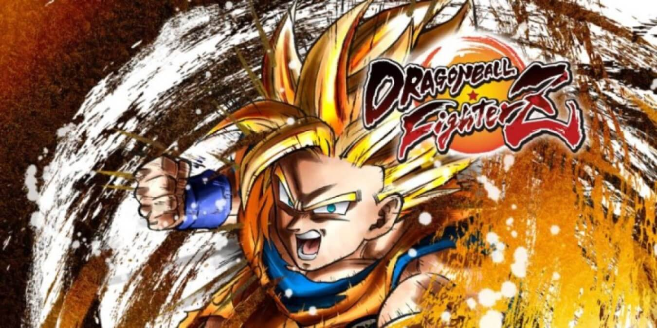 dragon ball fighterz show date time revealed