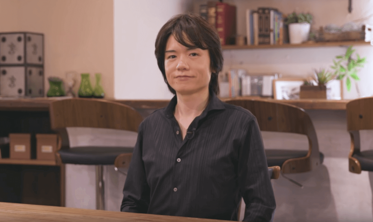 happy-birthday-sakurai-50-years-old-trending-twitter