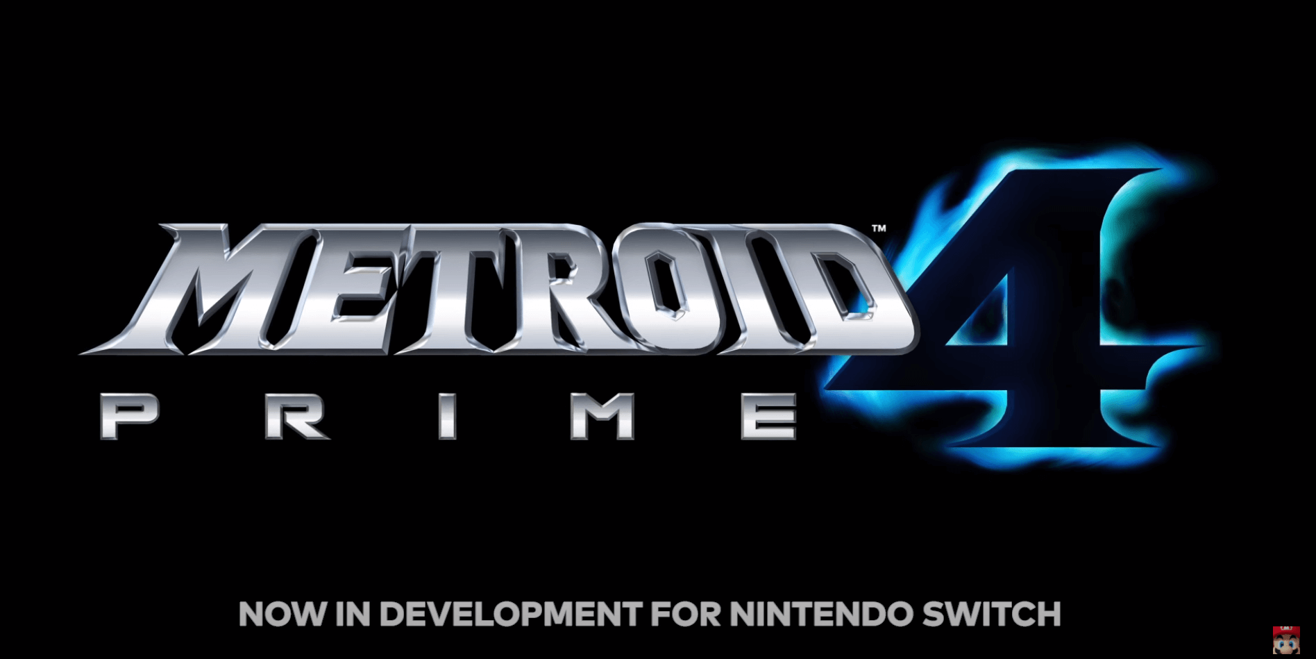 metroid prime 4 retro studios trying to hire lead producer for 3 months