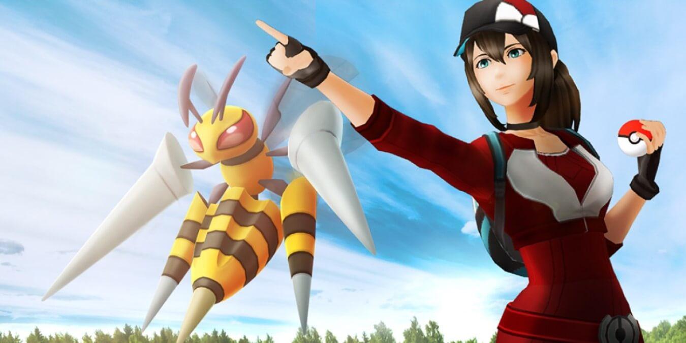 pokemon go mega evolution events september 2020