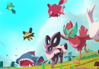 temtem switch release date 2021 cancelled ps4 xbox one verisons