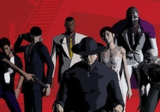 killer7 nintendo switch port