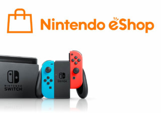 is the switch region locked is switch eshop region locked
