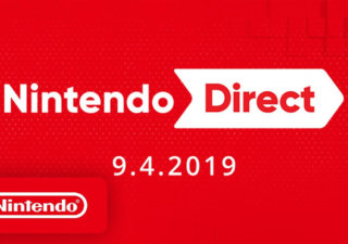 nintendo direct september 2020