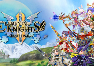 elemental-knights-r-nintendo-switch-review