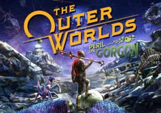 the outerworlds dlc peril on gorgon nintendo switch