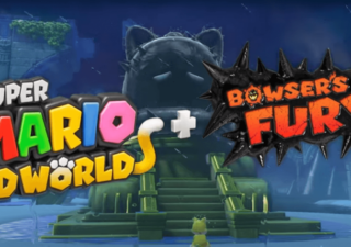super mario 3d world bowsers fury nintendo switch