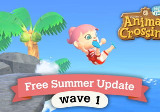 animal-crossing-new-horizons-july-update-bugs