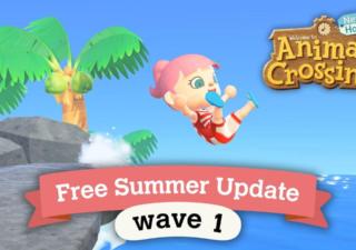 animal-crossing-new-horizons-july-update-bugs