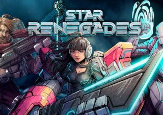 star renegades nintendo switch trailer released
